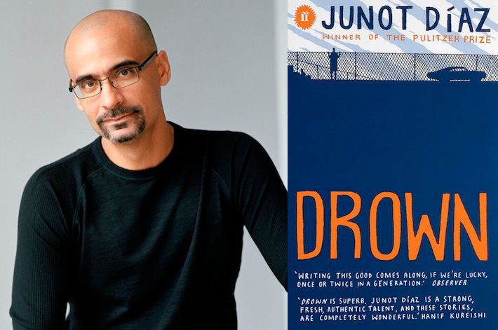 junot diaz bio Junot díaz (born december 31, 1968) is a dominican american writer, creative writing professor at massachusetts institute of technology (mit), and fiction editor at.