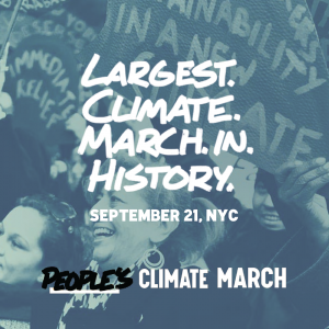 Peoples-climate-march-meme