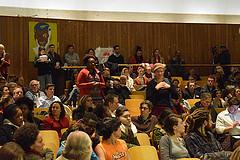 Audience SOON 2015