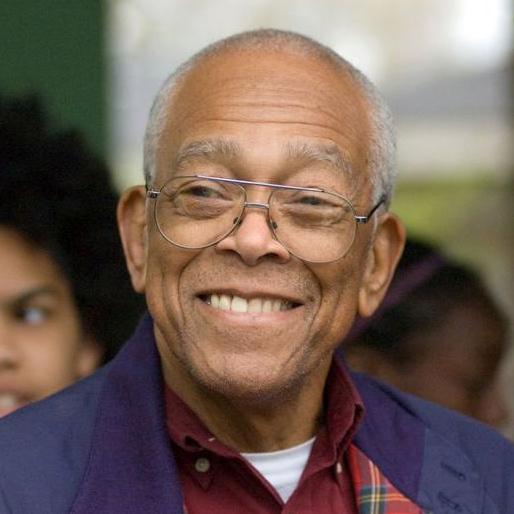 Hollis Watkins Sr.