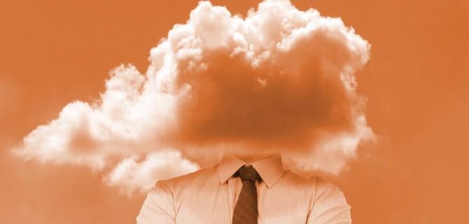 head-in-clouds