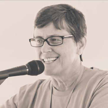 Pam McMichael